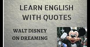 quotes how to learn english famous quotes fluent english