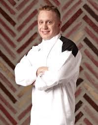 Ralph Johnson | Hells Kitchen Wiki | Fandom
