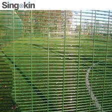 Factory Low Price Direct Supply Cyclone Wire Fence Price Philippines View Factory Low Price Direct Supply Cyclone Wire Fence Price Philippines Singokin Product Details From Anping Singokin Wire Mesh Co Ltd On