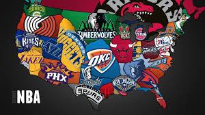 nba team wallpapers hd wallpaper
