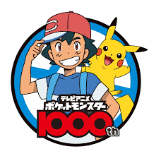 Pokémon Anime Reaches 1,000 Broadcasts! | Anime News