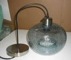 casamotion pendant lighting handblown