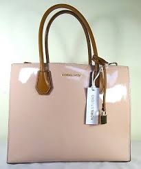 michael kors mercer large convertible