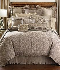 bedding collections sets comforters