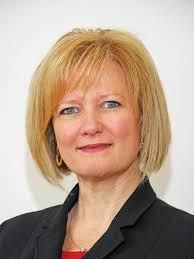 2014 CFO of the Year finalist: Robin Johnson - Cincinnati Business ...