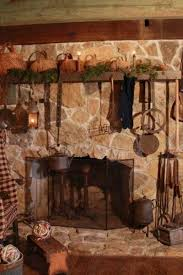i love open hearth fireplaces that s