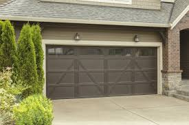 Residential Products | Residential garage doors, Carriage house ...