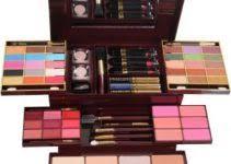 makeup box kit saubhaya makeup