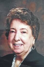 Twilah Sanders - Obituary