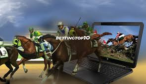 Virtual Grand National 2020 - all the ...