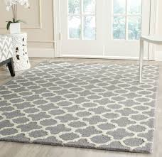 rug cam130d cambridge area rugs by