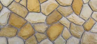 stone wall repair in 5 steps