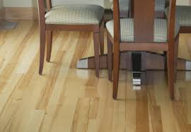 timberknee ltd ash flooring gallery