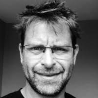 Adrian Scott - Founder & Director - SystronicsRF   LinkedIn
