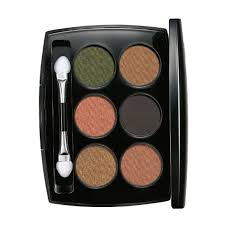 lakme makeup kit best in india