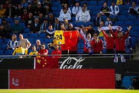 Barcellona Espanyol streaming in diretta: dove vederla, no Rojadirecta