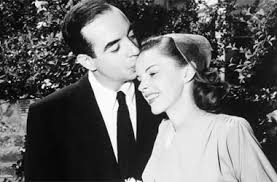Speculating About Vincente Minnelli's Sexuality Is The Same Thing As  Calling Him Gay / Queerty