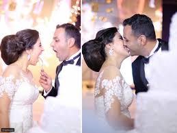 خلفيات عريس وعروسة