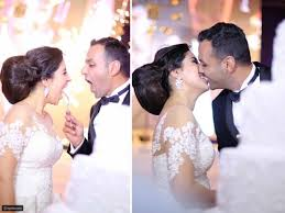 خلفيات عروسه وعريس