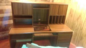 Free Desk! If you are interested please... - First United Methodist Church  of Hanover | Facebook