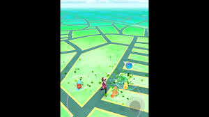 Pokemon Go Joystick Gps Hilesi Android telefonlar için ( No Root ...