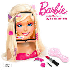 barbie doll makeup head saubhaya makeup