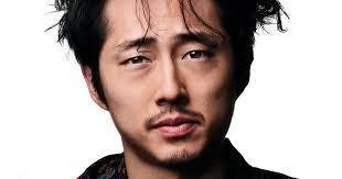 With 'Okja,' Steven Yeun Finds Life After Glenn