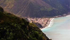 Bagnara Calabra, la città di Mia Martini, è la perla della Costa ...