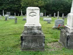 Mrs Priscilla Jackson Knight (1787-1860) - Find A Grave Memorial