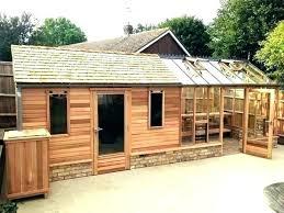 garden shed ideas uk josehomedecor co