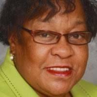Addie Marshall Obituary - Muncie, Indiana | Legacy.com