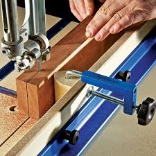 Rockler Universal Fence Clamps Woodworking Tools Woodworking Tools Router Used Woodworking Tools