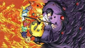 Naruto Shippuden Wallpaper Sasuke (59+ images) - sasuke cool ...