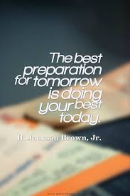 hari ini harus lebih baik dari kemarin simply quotes