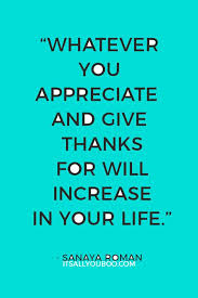 inspirational gratitude quotes for a happy thanksgiving it s