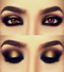 gold arabic makeup automated bitcoin