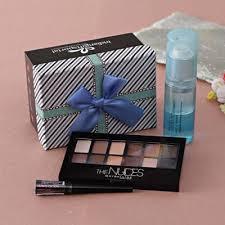 makeup items makeup items