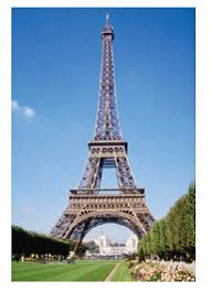 solved i the eiffel tower fig 13