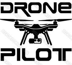 40 Drone Decal Ideas Drone Uav Car Window