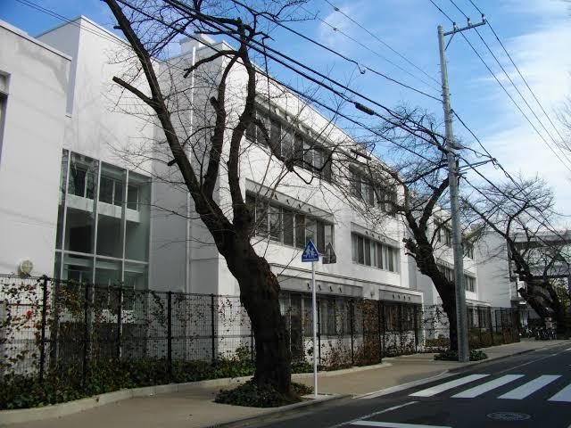 """「世田谷区 インターナショナルスクール」の画像検索結果"""""""