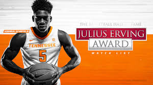 Admiral Schofield Wallpapers - Wallpaper Cave