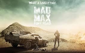 mad max wallpaper fury road 1680x1050