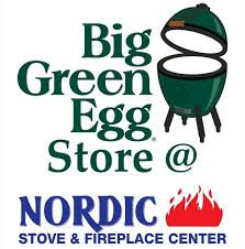 nordic stove ct nordicstovect twitter