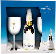 moet and chandon ice imperial nv 75cl