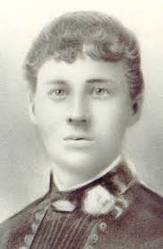 Hansen / Gould Family History - Person Page