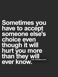 pin by shawn fyksen on quotes hurt quotes meaningful quotes