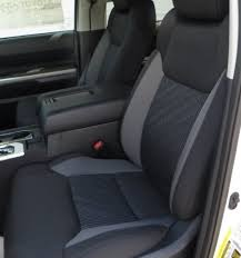 cobalt leather seat covers replace