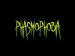 Phasmophobia: Hall of Specters Windows, Mac, Linux, VR, Android game -  Indie DB