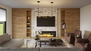 Interior Design Trends 2020 Top 10 Must See Home Decorating Ideas