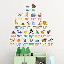 Amazon Com Kids Room Stickers